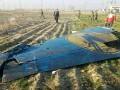 Катастрофа МАУ: Украина готовится к суду ООН
