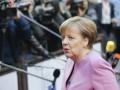 Спецслужбы Германии расследуют подрывную деятельность РФ – СМИ