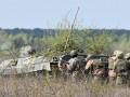 Известны подробности ранения украинских солдат на Донбассе