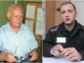 У Путина не знают о планах освобождения Солошенко и Афанасьева