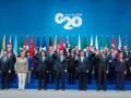Украину на G20 поддержали все лидеры демократического мира – Эбботт