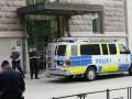 В Швеции неизвестный открыл стрельбу в ТРЦ, есть пострадавшие