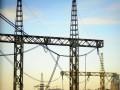 Ряд военных объектов в России на день остался без электроэнергии из-за долгов