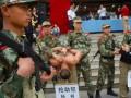 Дикий ужас: китайцы показали публичную казнь человека (ВИДЕО)
