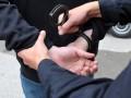 В Польше задержали подозреваемого в подготовке нападения на парламент