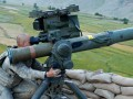 Сенат США принял резолюцию с призывом о передаче летального оружия Украине