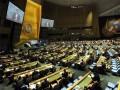 Порошенко поднимет вопрос миротворцев на Генассамблее ООН