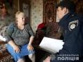 Жителя Троещины судят за издевательства над матерью