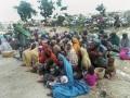 Армия Нигерии освободила тысячу заложников Боко Харам