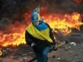 ГПУ: 90% документации по преступлениям на Майдане уничтожено