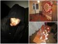 В Киеве убийца под домашним арестом совершил еще одно убийство