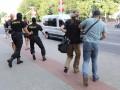 В Беларуси продолжаются задержания - видео