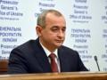 Матиос подал в суд на начальника Генштаба ВСУ