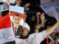Египет: выдан ордер на арест лидера