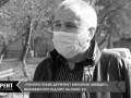 На Волыни муж избил жену и наврал врачам, что у нее коронавирус