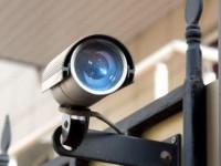 В киевском метро поставили 256 камер, распознающих лица