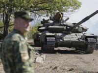 Сколько техники Россия отправляет на Донбасс: обнародована статистика