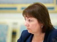 Перезапуск Верховного суда убьет независимость судебной системы - Данишевская