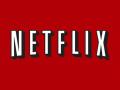 У Netflix потребовали добавить дубляж и субтитры на украинском языке