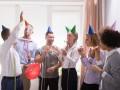 ТОП лучших подарков коллегам на офисные и личные праздники