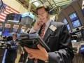 Фьючерсы на драгметаллы на товарных биржах США стабилизировались