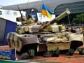 Рада закрыла украинский рынок для российского вооружения