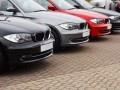 В Украине хотят уменьшить порог стоимости авто, облагаемых налогом