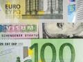 США выдадут Украине кредитные гарантии