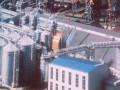 Бунге Украина открыла перевалочный терминал в порту за $180 млн