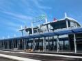 Гендиректор аэропорта Жуляны: мы фиксируем убыток до 300 млн грн