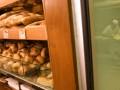Власти озаботились ростом цен на хлеб в Киеве, производитель сообщает о неизменности стоимости социальных сортов