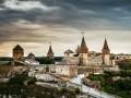 В Кабмине назвали убытки туристической отрасли Украины из-за COVID-19