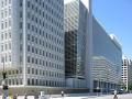 Всемирный банк выделит Украине на пенсии и субсидии 50 млн долларов