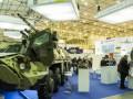 Силовикам передали более шести тысяч единиц вооружения
