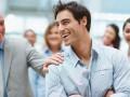 Точка невозврата: как достичь успеха к 40 годам