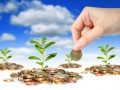 НБУ назвал ТОП-20 стран-инвесторов в украинскую экономику