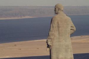 """""""Назад в Союз"""": Фотограф показал, как выглядели дома в СССР - фото"""