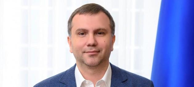 Судья Киева обвинил Порошенко в угрозах из-за Приватбанка
