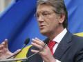Экс-президент и бывший глава МИД озвучили свои версии мотивов торговой блокады Украины Москвой