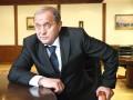 Верховный Совет Крыма взял на себя ответственности за ситуацию на полуострове - Могилев