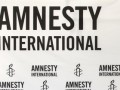 Amnesty International: В Украине должно быть инициировано новое расследование смерти Игоря Индило