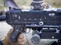 США отменили оружейное эмбарго для Украины - Волкер