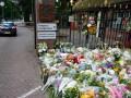 В Нидерландах опознали 149 жертв крушения Боинга