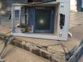 Под Днепром взорвали банкомат и украли почти полмиллиона гривен