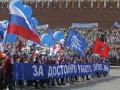Как украинцы относятся к визам с Россией: данные трех соцопросов