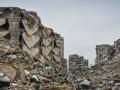 В Сирии окружили 1500 боевиков