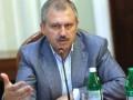 В Крыму до сих пор удерживают украинского офицера - замглавы АП