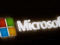 Microsoft получила рекордную прибыль