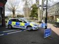 Пострадавшие в Солсбери находятся в сознании - СМИ