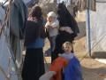 В Сирии освободили двух украинок с детьми – СМИ